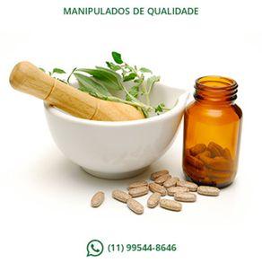 Com Aroma de Framboesa e Adoçante natural de Alcaçuz